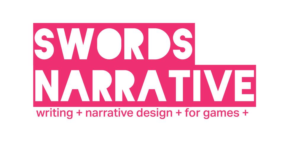 Swords Narrative Plus Logo v1 2020.png