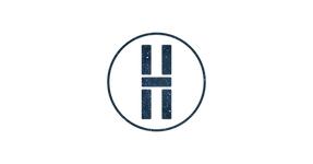 Copy of Project Human Logo Space2.png