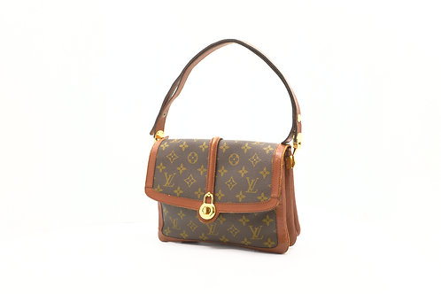 Louis Vuitton Vintage Sac Vendome in Monogram Canvas