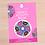 Thumbnail: 40 Page Donut Activity Book