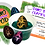 Thumbnail: Dino Incubation Zone Party at Home 10pack