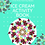 Thumbnail: 40 Page Ice Cream Activity Book
