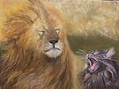 The Roar.jpg