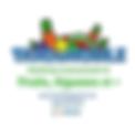 taaco mobile logo.png