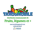 taaco mobile logo.png