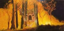final kola forest fire.jpg