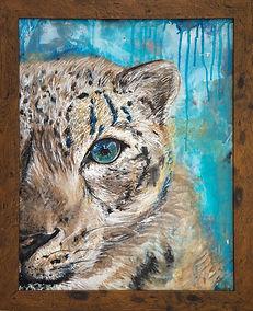 Big Cat Print 300 dpi.jpg