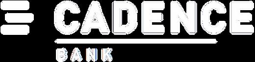 Cadence Bank Logo High Resolution copy.p
