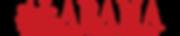 logo-red-transparent.png