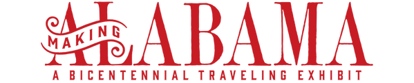 logo-red-transparent.png