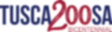 Tuscaloosa Bicentennial Logo Vector.png