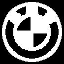 bmw-flat-logo-vector-download.png