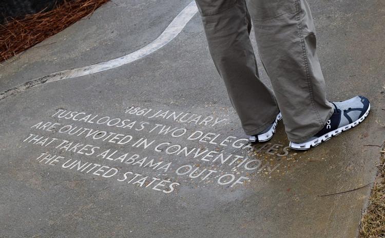 tuscaloosa_bicentennial_timecapsule_comm