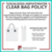 Clear_Bag_Policy_2019-01.jpg