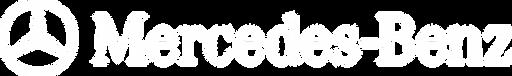 Mercedes Logo[1].png