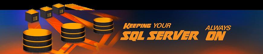 Faixa SQL ON.png
