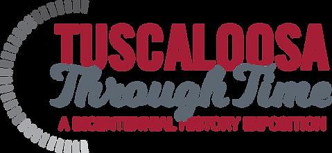 Tuscaloosa+Through+Time+Logo_Full+Color.