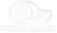 WMCST BLACK logo.png