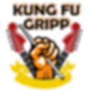 Kung Fu Gripp.png