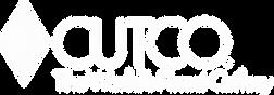 cutco-logo-black-and-white.png