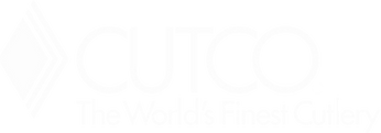 cutco-logo-black-and-white.png