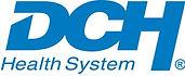 DCH logo 300 dpi color.jpg