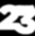 WhWVUA_logo.png