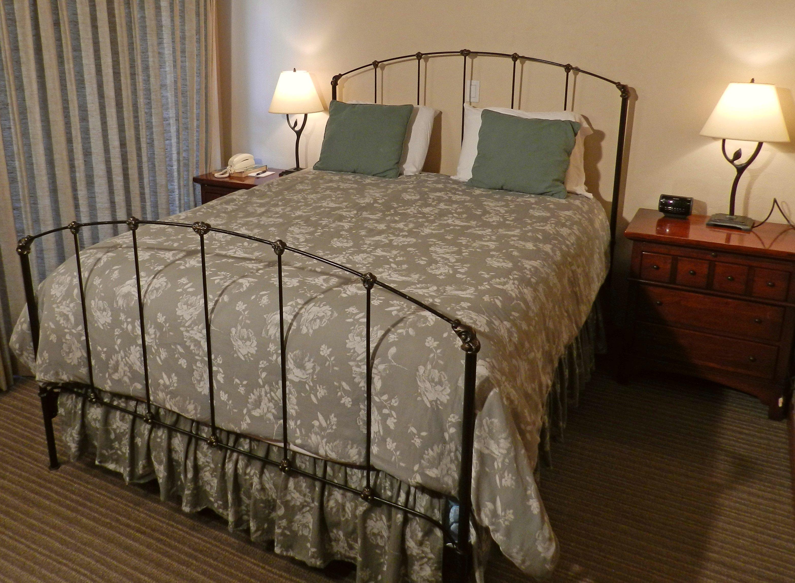 2H Bedroom2