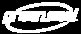 GreenSeel Logo20white-01.png