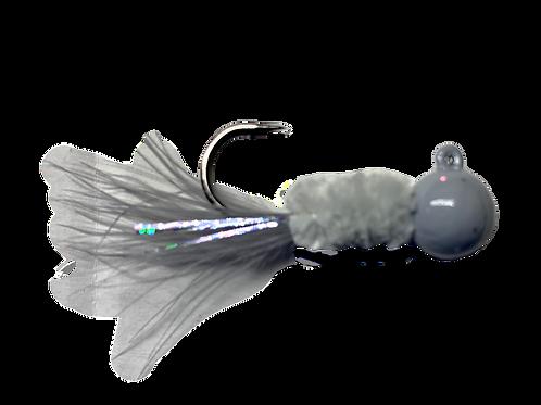 Gray Slab Slammer (2 Pack)