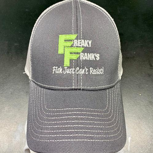 Freaky Frank's Hat