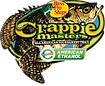 Crappie%20Masters%20Logo_edited.png
