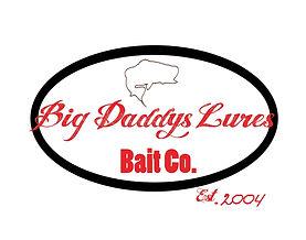 Big Daddys lures.jpg