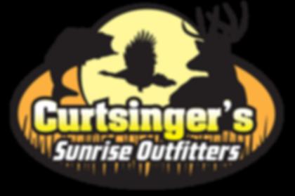 Curtsinger_logo_medium.png