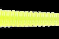 Seneca Sensation Firetail (10/pack)