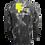 Thumbnail: Black Tactical Shirt