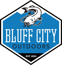 Bluff City Outdoors.png