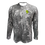 Thumbnail: Gray Tactical Shirt
