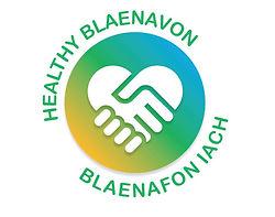 Healthy Blaenavon Logo.jpg