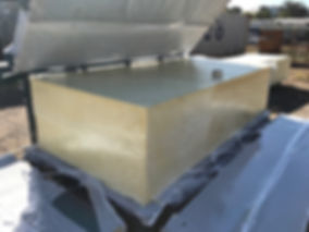 Delta Insulation Systems (DIS) in Brisbane Australia are manufacturers of Polyisocyanurate Foam (PIR) and specialty foams and foam products.