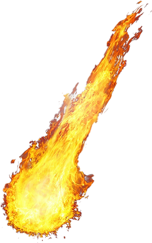 comet-clipart-flame-ball.png