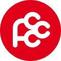 fccc_logo_web.jpeg