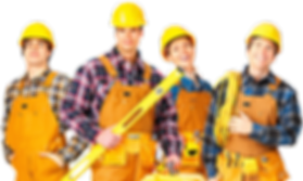 workers-png-1.png