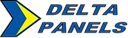 Delta Panels is a Brisbane manufacturer of insulated panels.