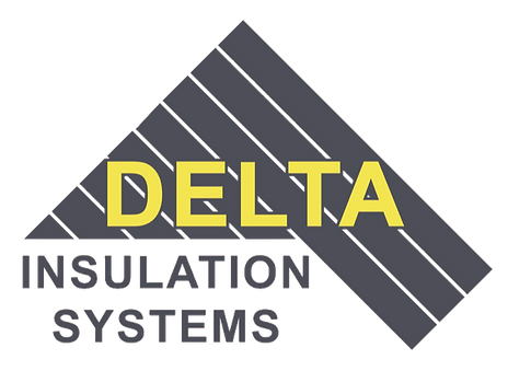 Delta Insulation Systems (DIS) are manufacturers of Expanded Polystyrene Foam (EPS-FR), Polyisocyanurate Foam (PIR), Phenolic Composite (PC) and specialty foams and foam products.