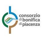 01-logo-PIACENZA.png