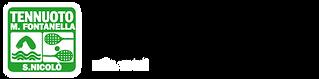 logo-tennuoto2019.png
