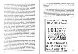 da 101 cose da fare a Piacenza
