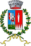 Travo-Stemma.png