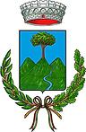 220px-Piozzano-Stemma.png